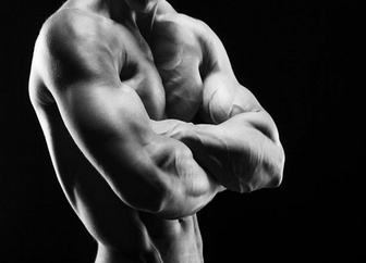 How to build muscle with a fast metabolism