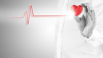 What are the Best Ways to Get a Healthier Heart?