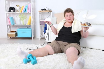 Losing Weight? Don't Fall for these 3 Biggest Pitfalls!