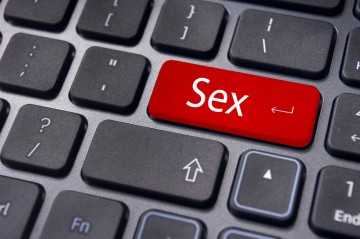 These 3 Sex Keys Will Unlock Your Sex Life Forever!