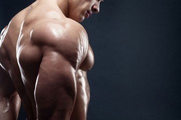 Ready to Get Ripped? These 3 Supplements Will Give You a Dream Body!