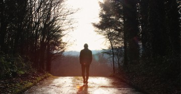 Feeling Lonely? These Tips Will Help You
