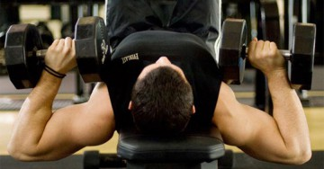 Strength Training for Dummies: Easiest Ways for Getting Strong Ever