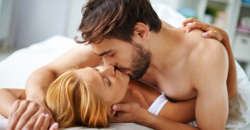 Increase Your Sexual Performance with These Simple Steps
