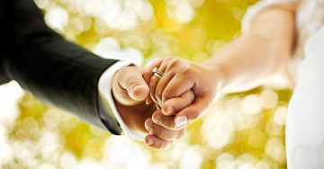 5 Tips that will Save Your Marriage