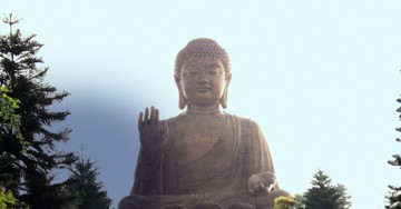 The Asian Secret to Penis Enlargement
