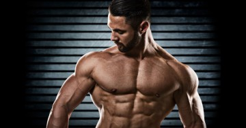 Lean or Bulk: Pros and Cons