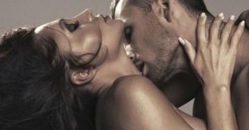 Pheromones 101 – Introduction to Pheromones