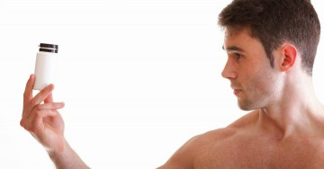What can you expect from your male enhancement pill?
