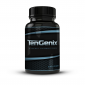 Tengenix-bottle-3
