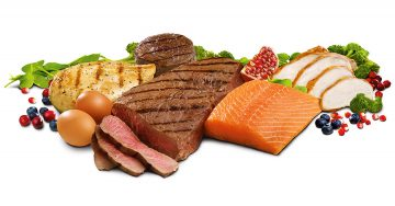 increaseproteinbioavailability-featured