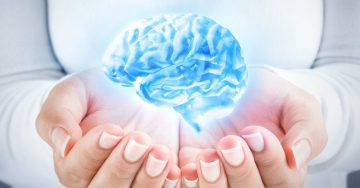 Brain Link Complex - The best brain enhancer out there?