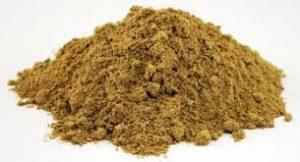 cognitine-ingredients-bocopamonieripowder