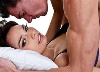 5 exercises men can do for better sex life