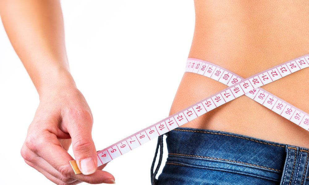 3 Interesting Ways to Lose Weight with Minimal Effort