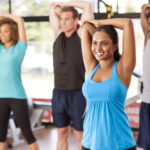 3 Most Important Ways to Improve Your Overall Health