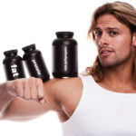 Best Male Enhancement Products for Boosting Performance