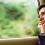 4 Reasons Why Guys Think About Women All Day Long