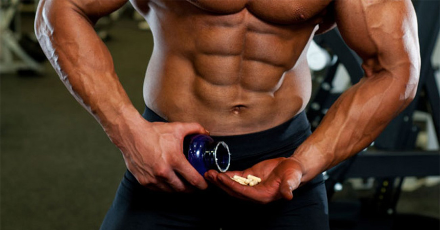 3 Male Enhancement Supplements You Need to Have