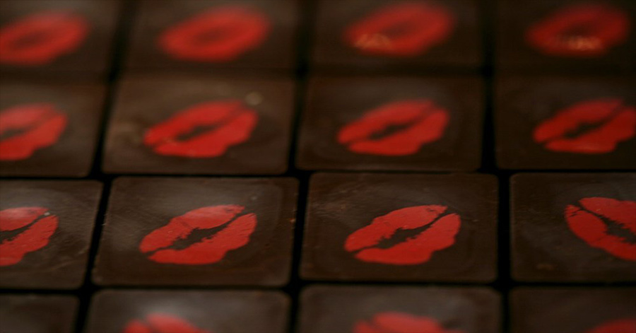 5 Gift Ideas that Will Get You Laid