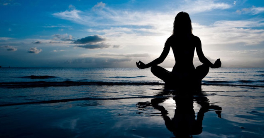 4 Tips to Meditate on the Go