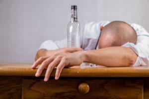 avoidthesefoodsandlowt-alcoholicassassin