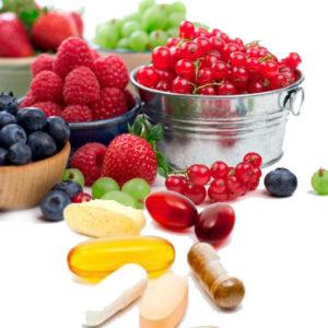 freeradicals-antioxidantsupplements