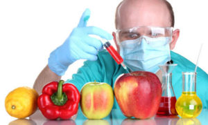 organicvsgefoods-inequalityamongterms