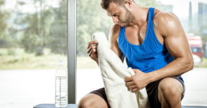 Optimum Nutrition ZMA: Is it effective and safe?