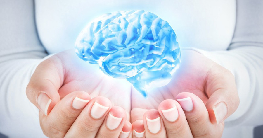 Brain Link Complex – The best brain enhancer out there?
