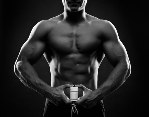 Syntheroid XPI Supplements Testosterone Complex Review: Is it a scam?
