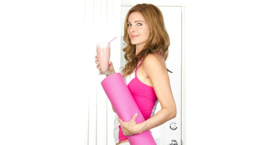 Reviewing Special K Protein Shake: Is this Product the Real Deal?