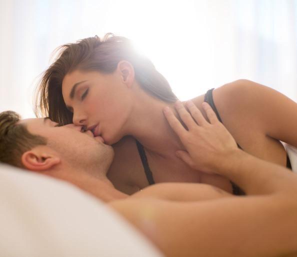 Hardazan Plus Sexual Enhancement Sensation Review: Is it a scam?