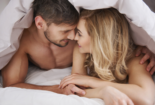 Zygain Complete Natural Male Enhancement Solution Review: Is it a scam?
