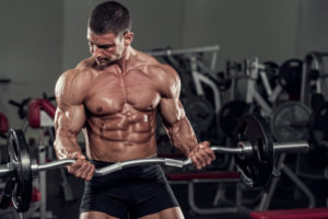 testosterone_main