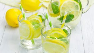 preview-full-lemon water