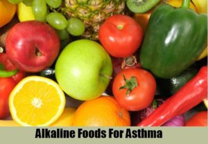 preview-full-Alkaline-Foods