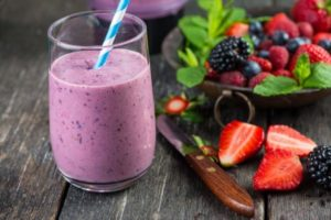 preview-full-Weight-Loss-Smoothies-600x400