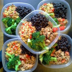 preview-full-weekly-meal-planning-700_0