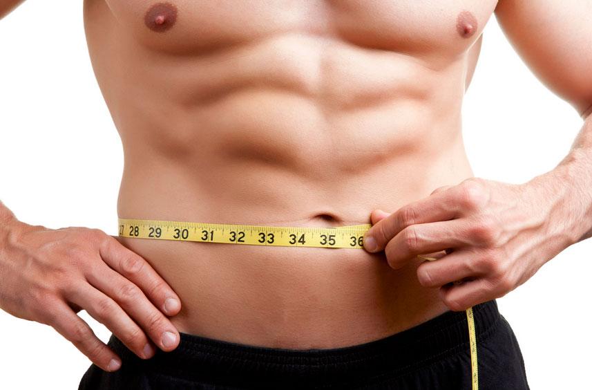 Как быстро похудеть в домашних условиях, как можно быстро