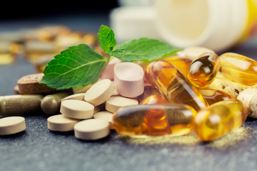 Reviewing the Efficacy of Omnium Tablets