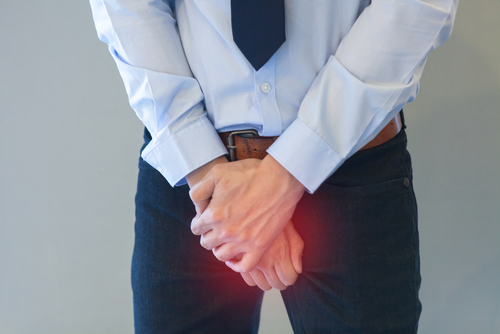 How Is Your Prostate Important to Your Sexual Health? What Is It and What Does It Do