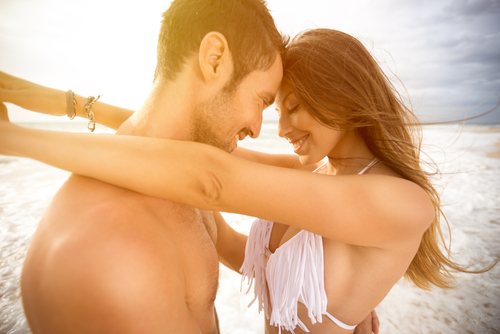 5 Secrets of Long-Term Couples Who Still Have Amazing Sex