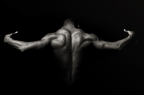 Disastrous Shoulder Strategies to Avoid-Why Aren't You Seeing Progress?