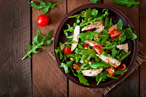 The Top Foods You Can Eat at Each Meal-How to Best Improve Your Nutrition