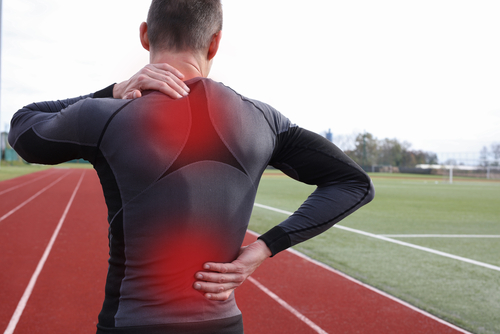 Home Back Pain Remedies to Reduce Pain While Improving Posture and Core Strength