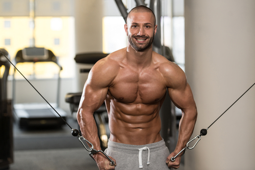 Your Guide to Clean Bulking–How to Maximize Muscle Mass and Minimize Fat Gain