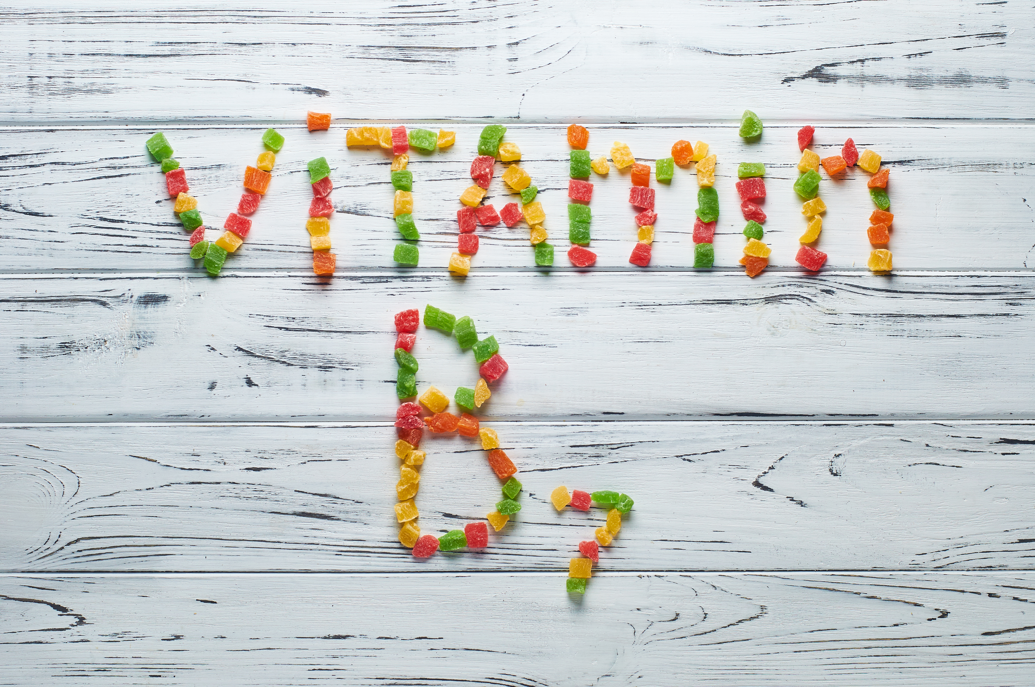 Best Biotin Benefits–How Can This Vitamin Improve Your Health?
