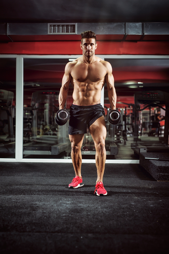 The Rules of Clean Bulking–How to Pile On Muscle Without Getting Fat