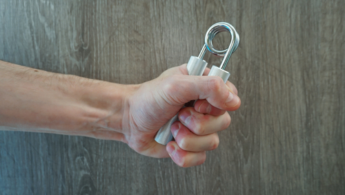 The Most Effective Ways to Improve Your Grip Strength and How It Can Improve Your Workouts